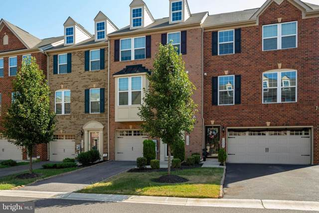 12203 Montreat Place, WALDORF, MD 20601 (#MDCH205506) :: Homes to Heart Group