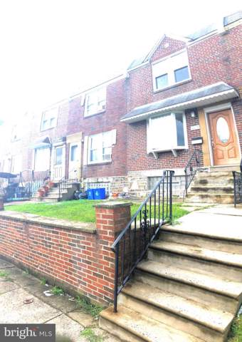 4428 Oakmont Street, PHILADELPHIA, PA 19136 (#PAPH823110) :: Kathy Stone Team of Keller Williams Legacy