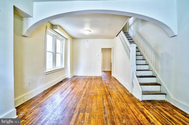 717 Haws Avenue, NORRISTOWN, PA 19401 (#PAMC620928) :: ExecuHome Realty