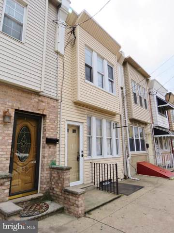 340 Snyder Avenue, PHILADELPHIA, PA 19148 (#PAPH823118) :: ExecuHome Realty