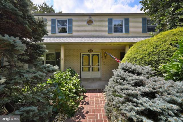 20 Sugar Maple Lane, LAFAYETTE HILL, PA 19444 (#PAMC620950) :: ExecuHome Realty
