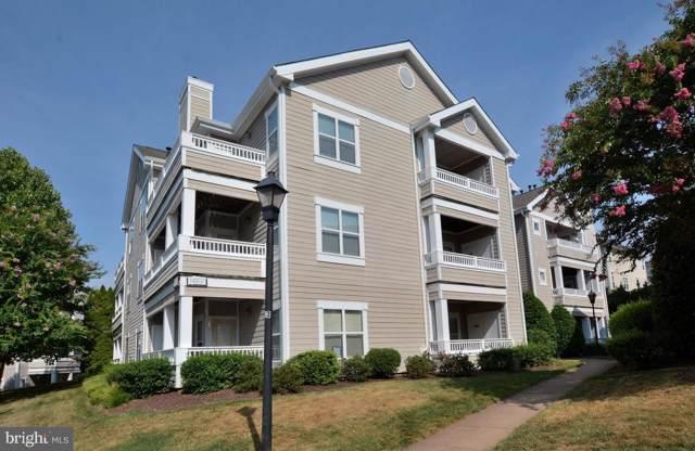 14302 Rosy Lane #24, CENTREVILLE, VA 20121 (#VAFX1082604) :: The Licata Group/Keller Williams Realty