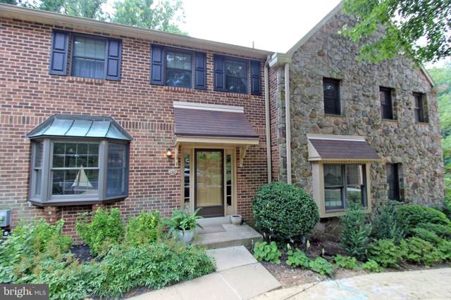 120 Putney Lane, MALVERN, PA 19355 (#PACT486260) :: ExecuHome Realty