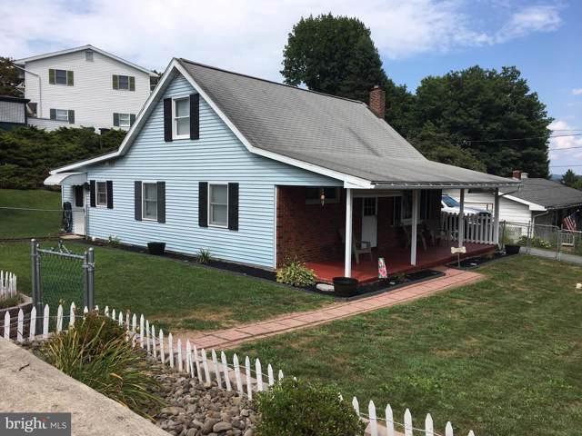 429 Schuylkill Street, SCHUYLKILL HAVEN, PA 17972 (#PASK127228) :: Kathy Stone Team of Keller Williams Legacy