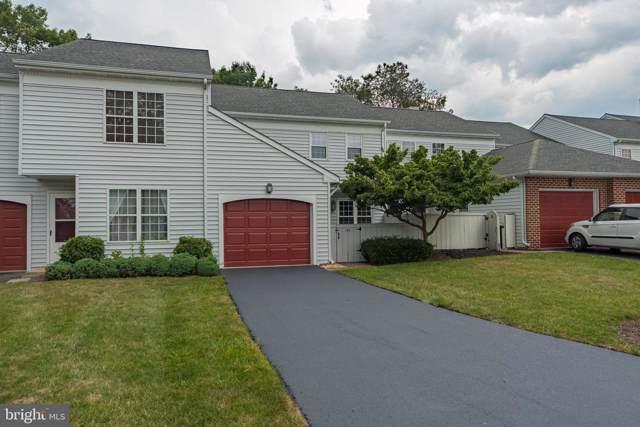 114 Spring Ridge Court, LANCASTER, PA 17601 (#PALA138066) :: Flinchbaugh & Associates
