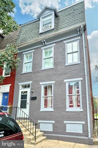 513 S Duke Street, YORK, PA 17401 (#PAYK122844) :: Younger Realty Group