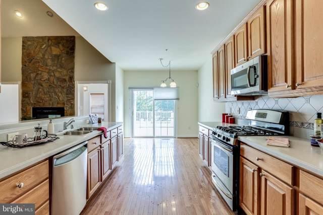 1432 Overlook Way, BEL AIR, MD 21014 (#MDHR237232) :: Tessier Real Estate