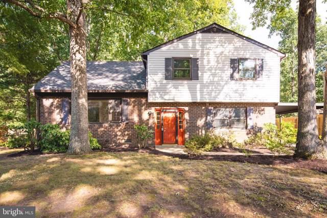 2221 Greenfield, RICHMOND, VA 23235 (#VACF100466) :: Homes to Heart Group