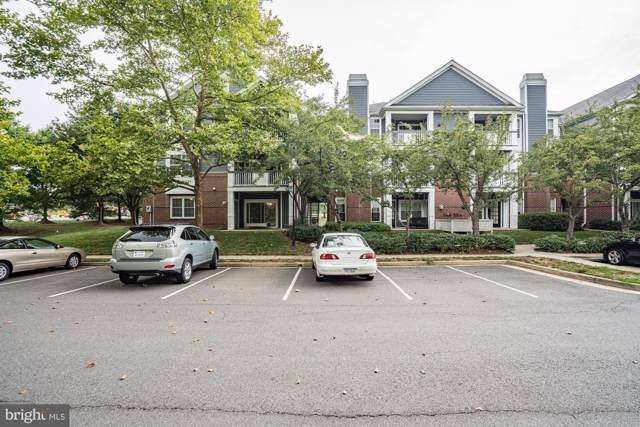 20303 Beechwood Terrace #203, ASHBURN, VA 20147 (#VALO392152) :: The Gus Anthony Team
