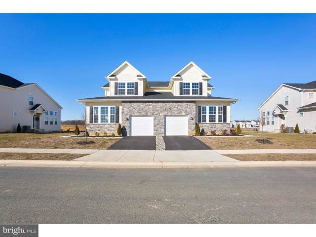 241 Rossnakill Road, MIDDLETOWN, DE 19709 (#DENC484682) :: The Windrow Group