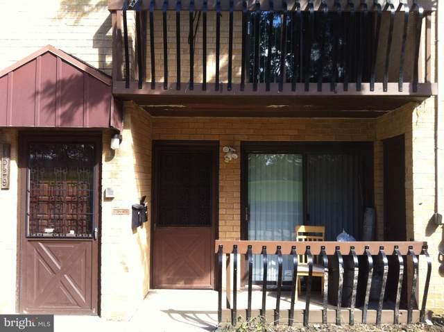 7529 Calvert Street, PHILADELPHIA, PA 19152 (#PAPH823230) :: Kathy Stone Team of Keller Williams Legacy