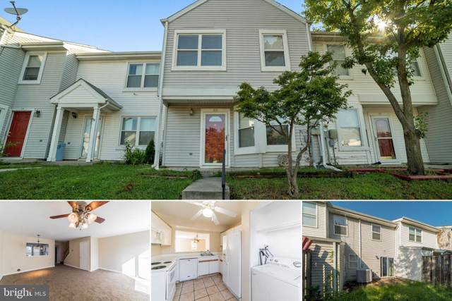 20 Nakota Court, MIDDLE RIVER, MD 21220 (#MDBC468214) :: The Dailey Group