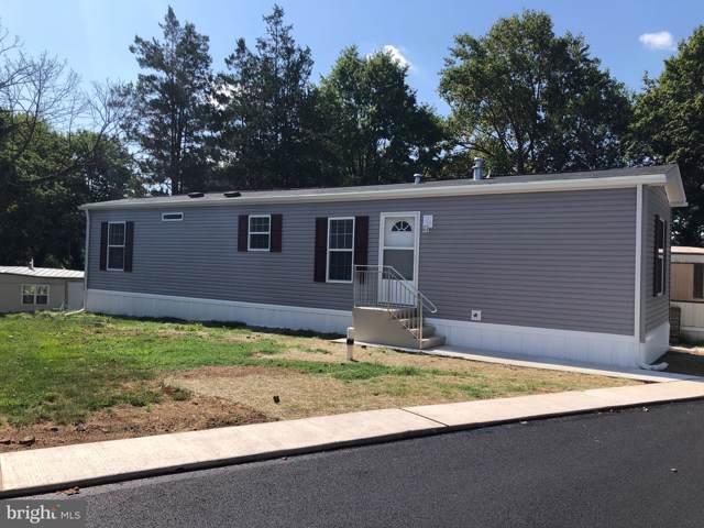 28 Terrace Drive, PHOENIXVILLE, PA 19460 (#PACT486304) :: Keller Williams Real Estate