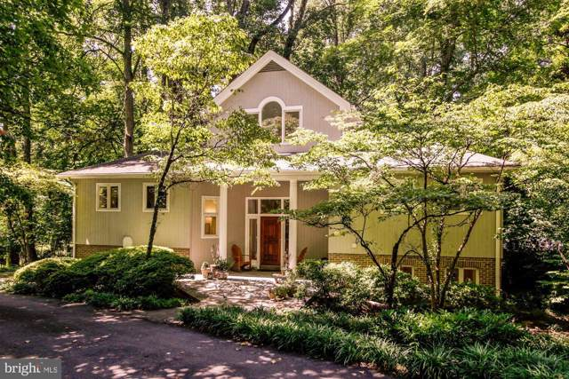 6920 Hillmead Road, BETHESDA, MD 20817 (#MDMC673672) :: ExecuHome Realty