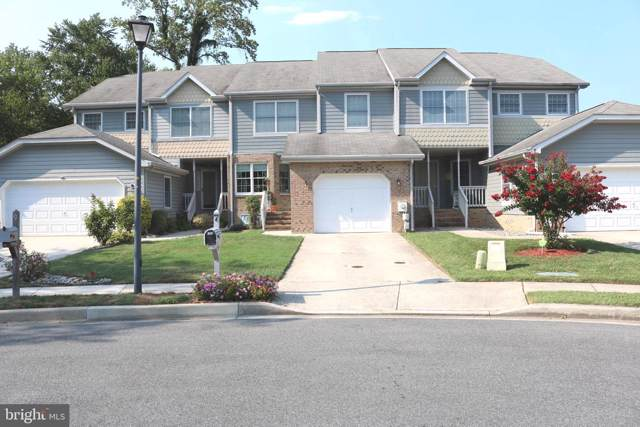 7 Hemsted Court, DOVER, DE 19904 (#DEKT231520) :: RE/MAX Coast and Country