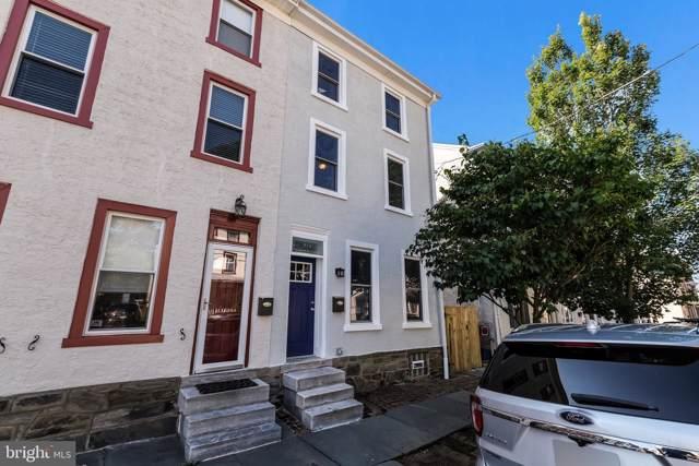 413 Conarroe Street, PHILADELPHIA, PA 19128 (#PAPH823262) :: Kathy Stone Team of Keller Williams Legacy