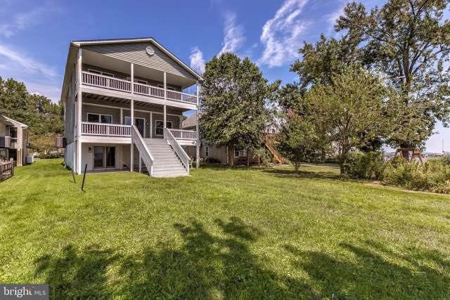 3521 Bay, MIDDLE RIVER, MD 21220 (#MDBC468222) :: The Sky Group