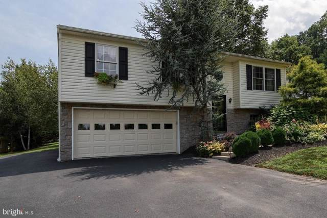 903 Stone Hill Road, CONESTOGA, PA 17516 (#PALA138098) :: Younger Realty Group
