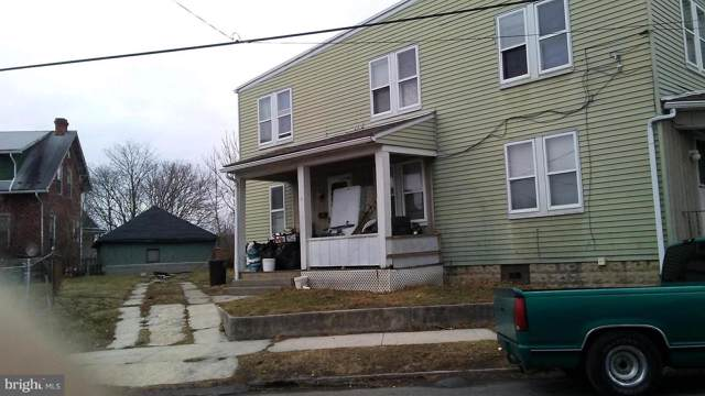 12-14-16 Weber Street, CUMBERLAND, MD 21502 (#MDAL132408) :: ExecuHome Realty