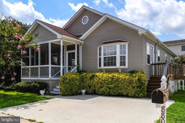 8803 E Biscayne, OCEAN CITY, MD 21842 (#MDWO108292) :: RE/MAX Coast and Country