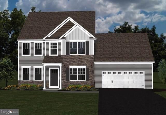 18 Stoneybrook Lane, ELIZABETHTOWN, PA 17022 (#PALA138102) :: Liz Hamberger Real Estate Team of KW Keystone Realty