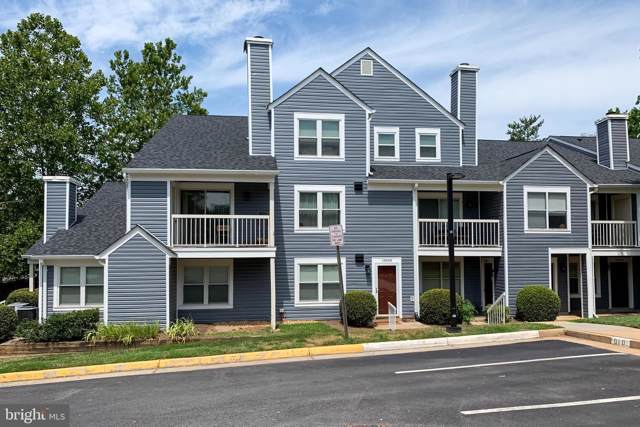 13527 Orchard Drive, CLIFTON, VA 20124 (#VAFX1082746) :: The Redux Group