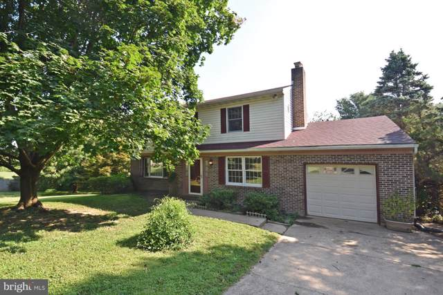 2 Sonny Place, WEST GROVE, PA 19390 (#PACT486318) :: ExecuHome Realty