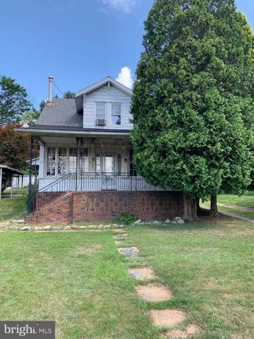 26 Crest Street, BARNESVILLE, PA 18214 (#PASK127232) :: The Joy Daniels Real Estate Group