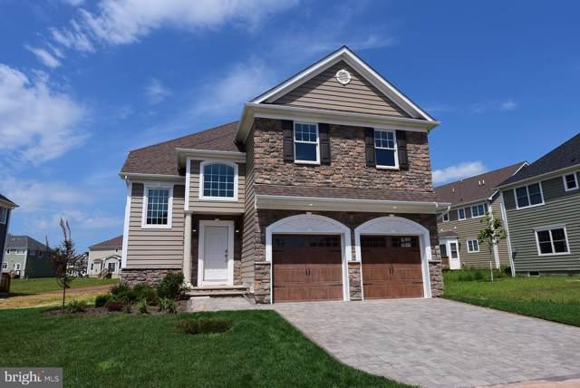 151 Windsor, BELLE MEAD, NJ 08502 (#NJSO112140) :: Bob Lucido Team of Keller Williams Integrity