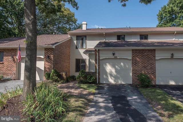 202 Danor Court, CHESTERBROOK, PA 19087 (#PACT486328) :: LoCoMusings