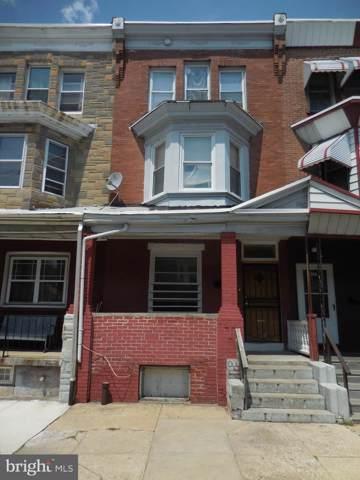 6113 Callowhill Street, PHILADELPHIA, PA 19151 (#PAPH823310) :: Kathy Stone Team of Keller Williams Legacy