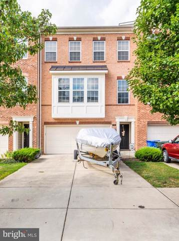 133 Tall Grass Lane, LA PLATA, MD 20646 (#MDCH205544) :: The Maryland Group of Long & Foster Real Estate
