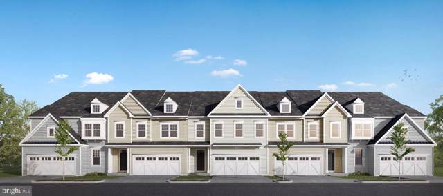 000 Bowery Ln, DOWNINGTOWN, PA 19335 (#PACT486346) :: ExecuHome Realty