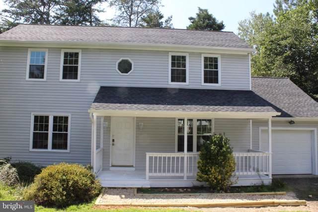 4 Timberlake Terrace, PALMYRA, VA 22963 (#VAFN100808) :: The Dailey Group