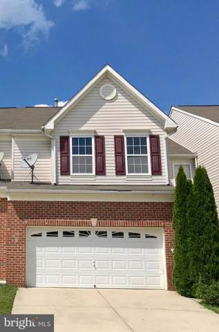 4730 Witchhazel Way, ABERDEEN, MD 21001 (#MDHR237270) :: The Dailey Group