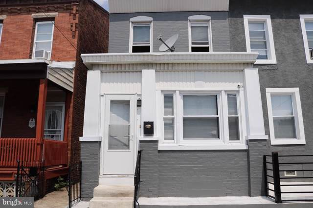 5012 Ditman Street, PHILADELPHIA, PA 19124 (#PAPH823332) :: HergGroup Horizon