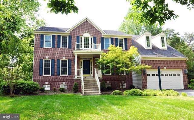 15343 Stillfield Court, CENTREVILLE, VA 20120 (#VAFX1082784) :: Keller Williams Pat Hiban Real Estate Group