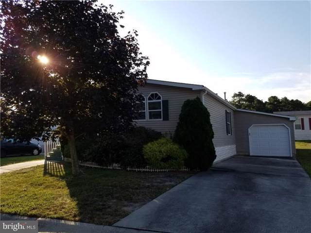 74 Pine Ridge Boulevard, WHITING, NJ 08759 (#NJOC386242) :: Charis Realty Group