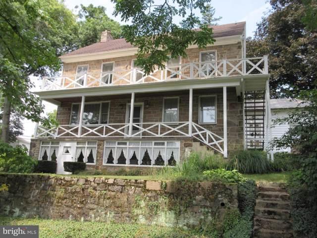 3481 S Salem Church Road, DOVER, PA 17315 (#PAYK122904) :: Jim Bass Group of Real Estate Teams, LLC