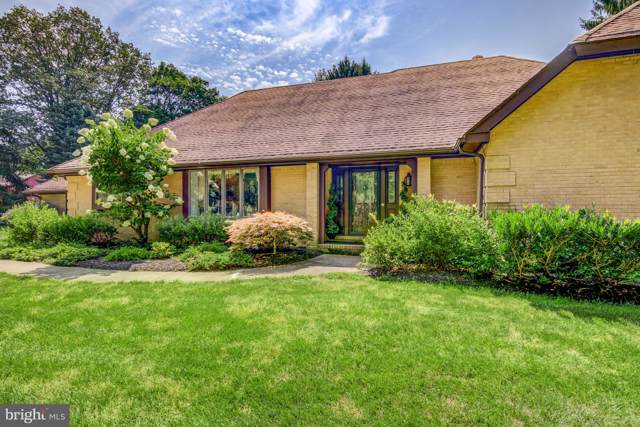 2101 Hickory Hill Road, CHADDS FORD, PA 19317 (#PACT486372) :: The Matt Lenza Real Estate Team
