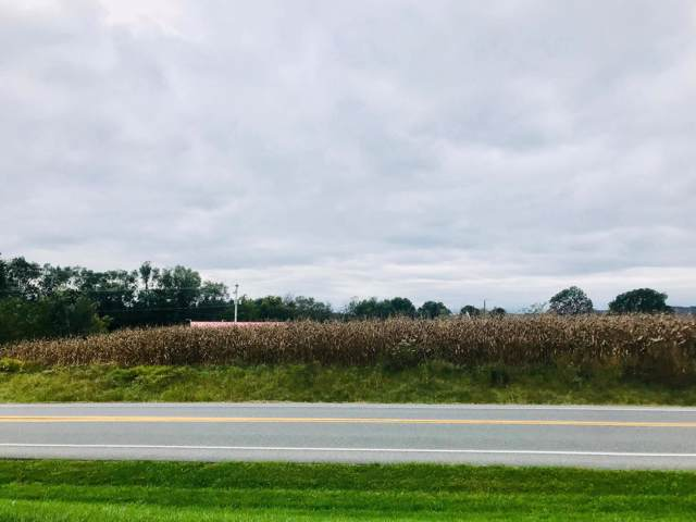0 Ns Schaeffer Road Lot 2, SCHAEFFERSTOWN, PA 17088 (#PALN108432) :: The Heather Neidlinger Team With Berkshire Hathaway HomeServices Homesale Realty