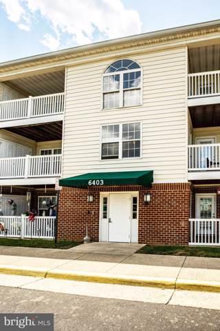6403 Schoolhouse Road E, BEALETON, VA 22712 (#VAFQ161834) :: RE/MAX Plus