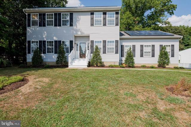 3225 Arundel On The Bay Road, ANNAPOLIS, MD 21403 (#MDAA409606) :: Keller Williams Pat Hiban Real Estate Group