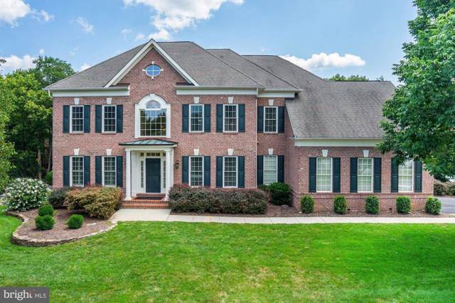 43530 Butler Place, LEESBURG, VA 20176 (#VALO392214) :: Michele Noel Homes