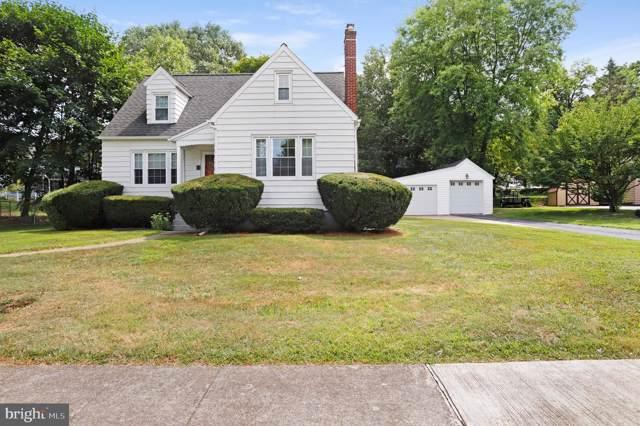 30 Oak Lane, SHIPPENSBURG, PA 17257 (#PAFL167698) :: Liz Hamberger Real Estate Team of KW Keystone Realty