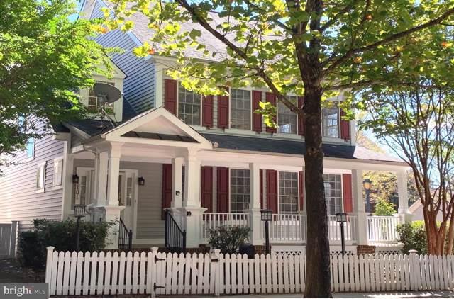 2101 Piccard Drive, ROCKVILLE, MD 20850 (#MDMC673764) :: Dart Homes