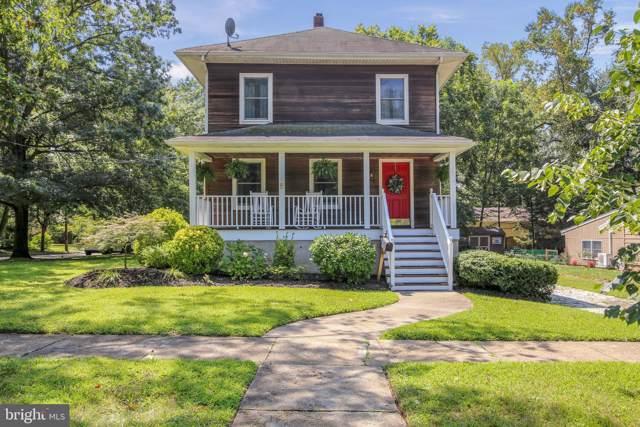 500 W Mantua Avenue, WENONAH, NJ 08090 (#NJGL246084) :: The Matt Lenza Real Estate Team