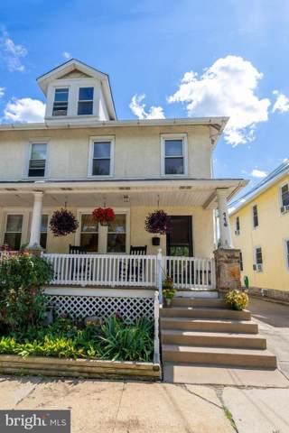 116 Rosemary Avenue, AMBLER, PA 19002 (#PAMC621096) :: Kathy Stone Team of Keller Williams Legacy