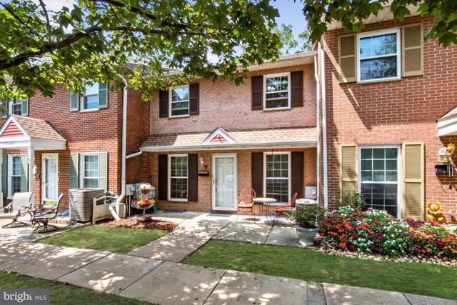 16 Zummo Way, NORRISTOWN, PA 19401 (#PAMC621098) :: ExecuHome Realty
