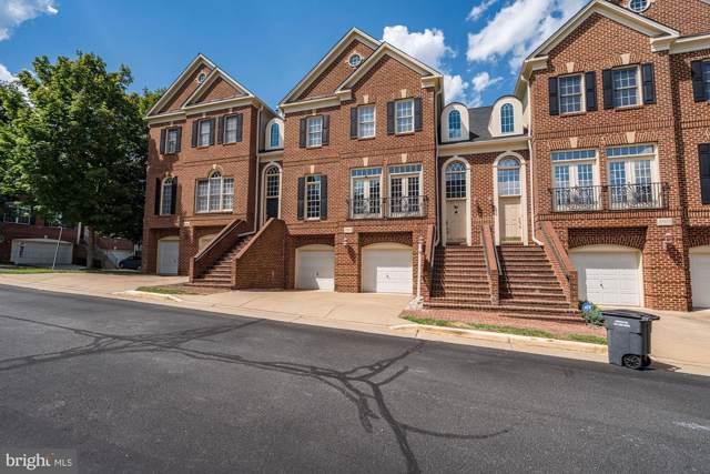 47834 Scotsborough Square, POTOMAC FALLS, VA 20165 (#VALO392244) :: Great Falls Great Homes